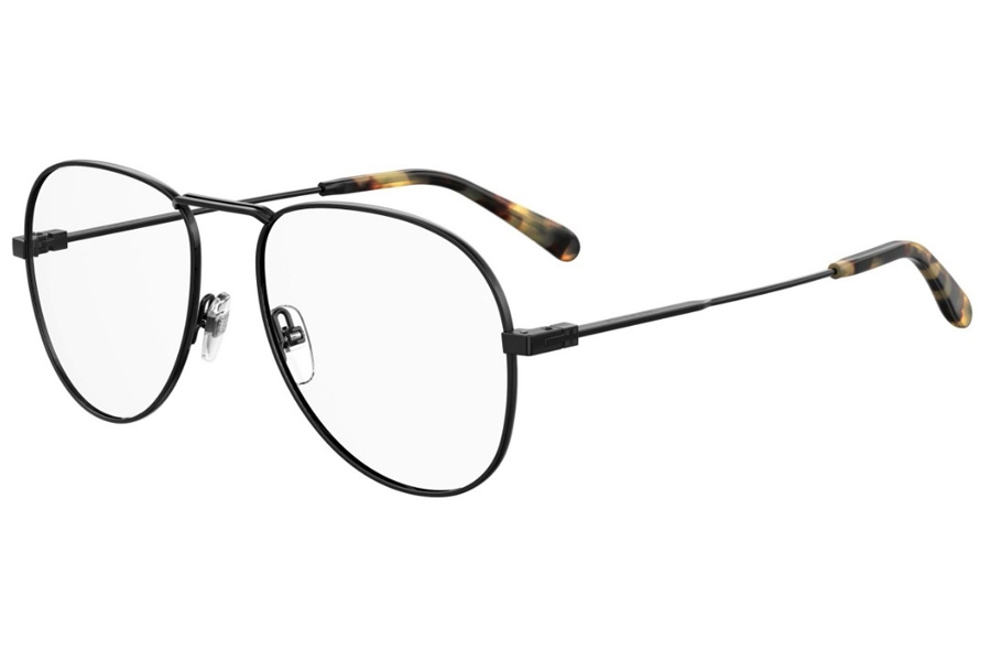 GIVENCHY Gv 0117 Eyeglasses in GIVENCHY Gv 0117 Eyeglasses