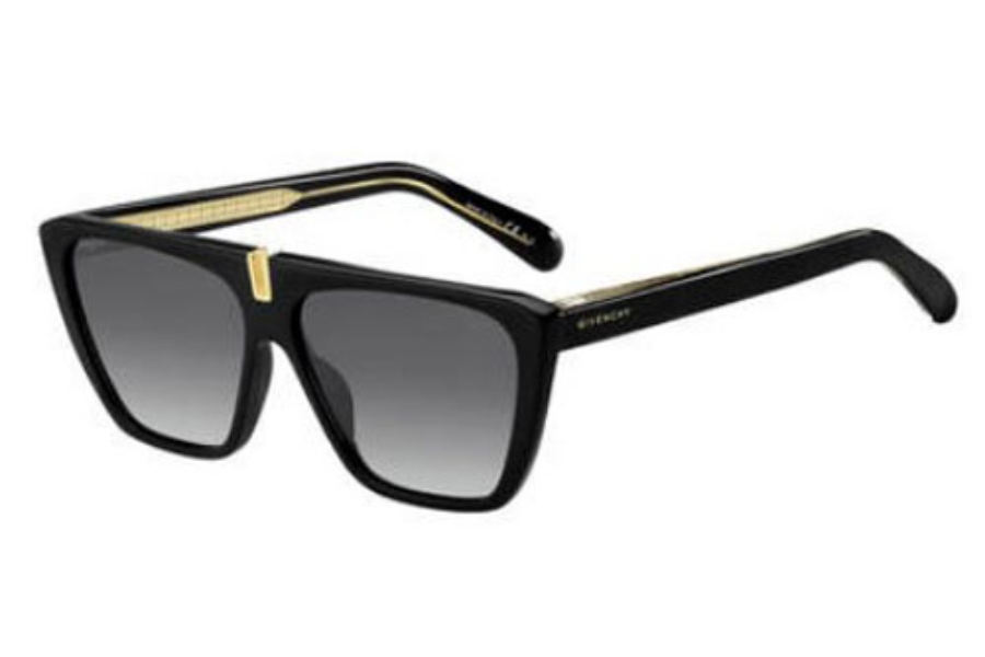 GIVENCHY Gv 7109/S Sunglasses in GIVENCHY Gv 7109/S Sunglasses