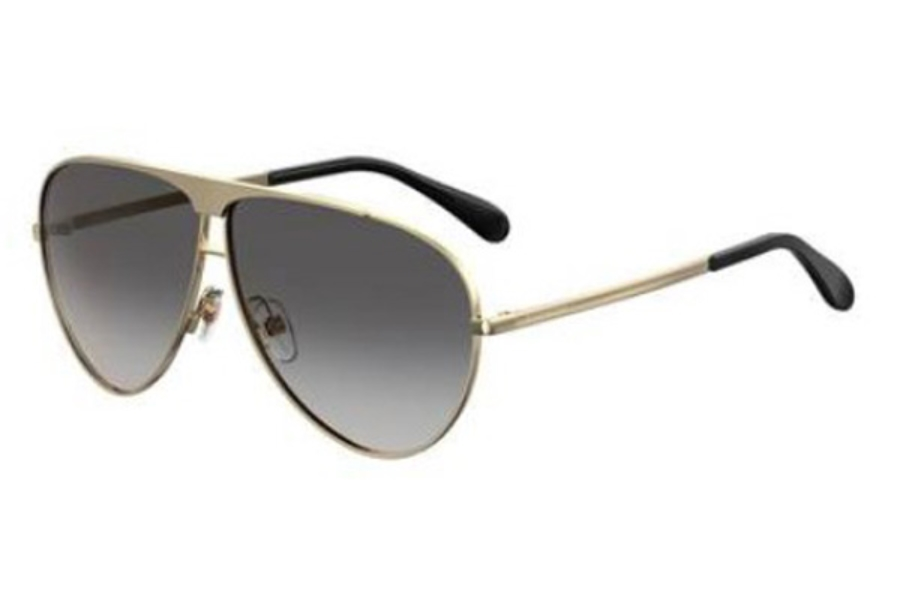 GIVENCHY Gv 7128/S Sunglasses in GIVENCHY Gv 7128/S Sunglasses