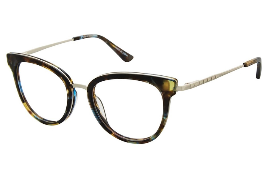 Glamour Editors Pick GL1018UF Eyeglasses in Glamour Editors Pick GL1018UF Eyeglasses