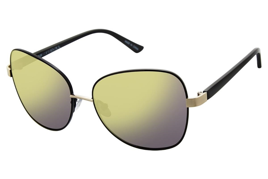 Glamour Editors Pick GL2006 Sunglasses in Glamour Editors Pick GL2006 Sunglasses