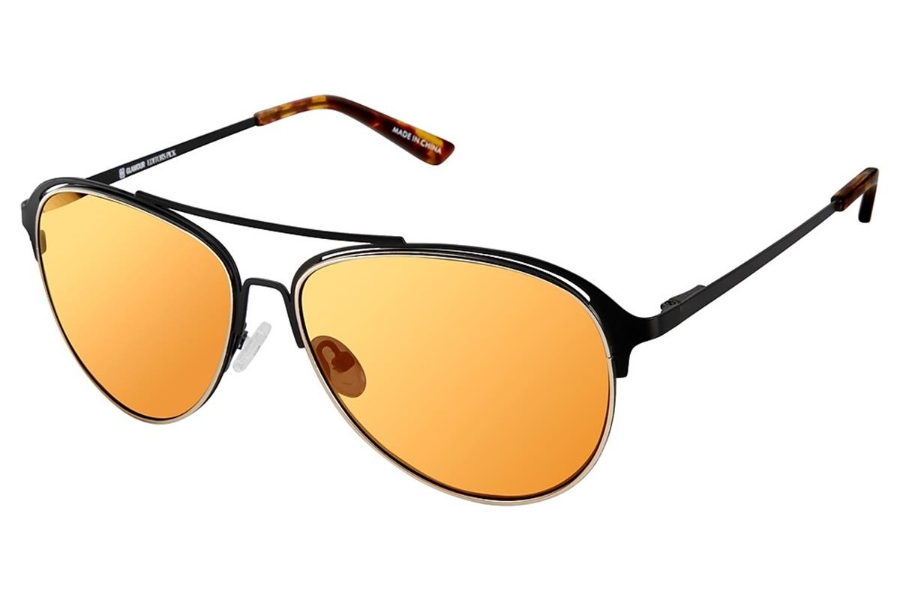 Glamour Editors Pick GL2009 Sunglasses in Glamour Editors Pick GL2009 Sunglasses