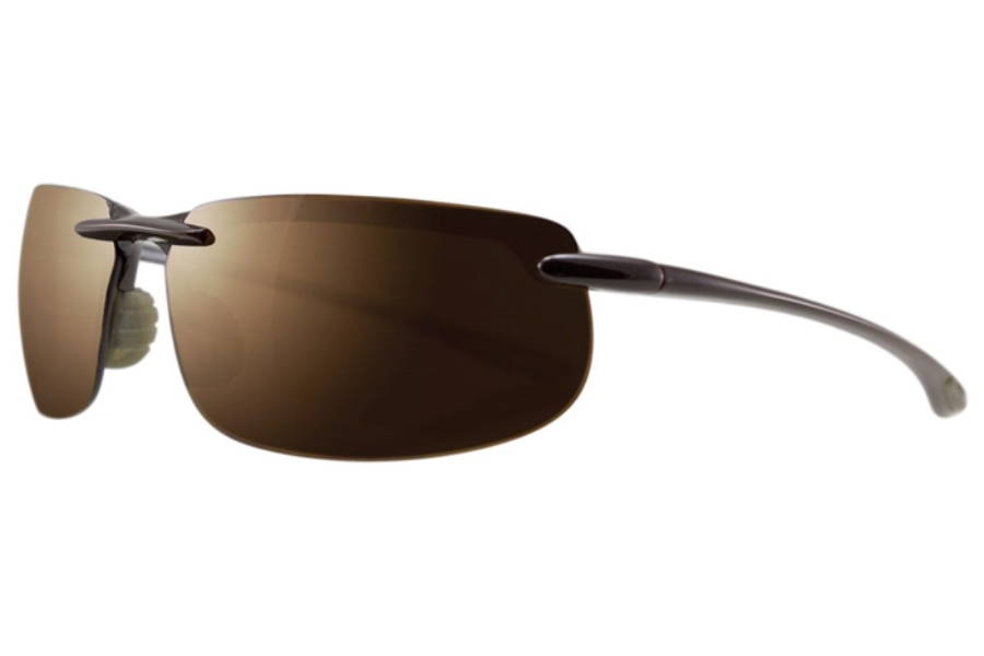 Greg Norman G4212 Sunglasses in Greg Norman G4212 Sunglasses
