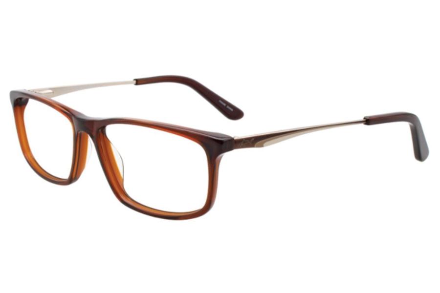 d346492a53a4 ... Greg Norman GN271 Eyeglasses in Greg Norman GN271 Eyeglasses ...