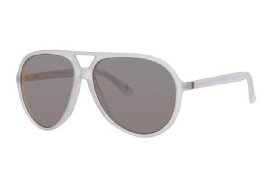 488b4e68482 ... Gucci 1090 S Sunglasses in Gucci 1090 S Sunglasses ...