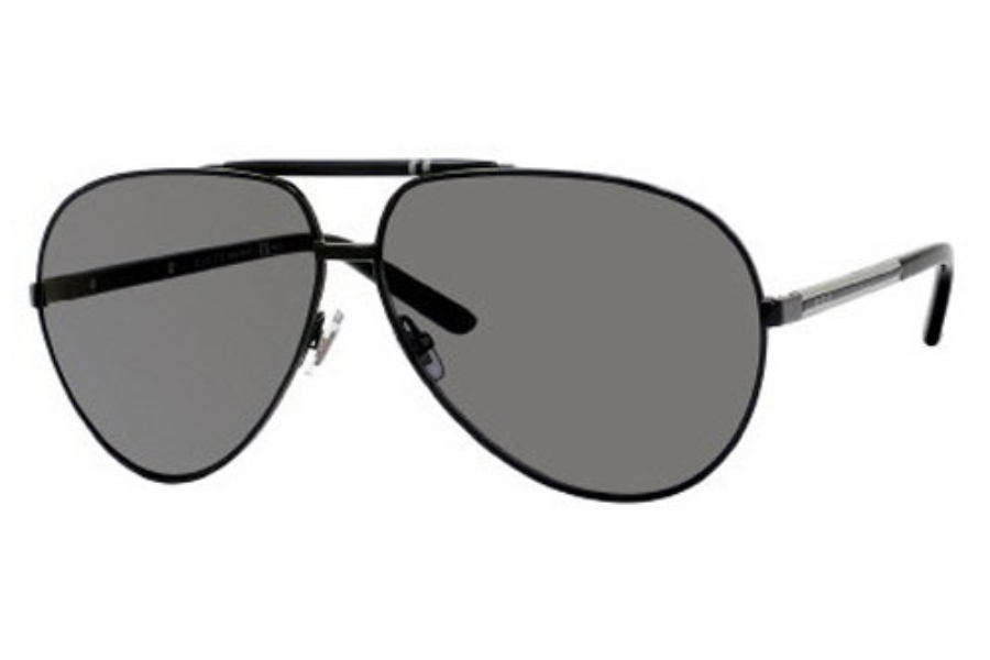 45d95eaee18d8 ... Gucci 1933 S Sunglasses in Gucci 1933 S Sunglasses ...