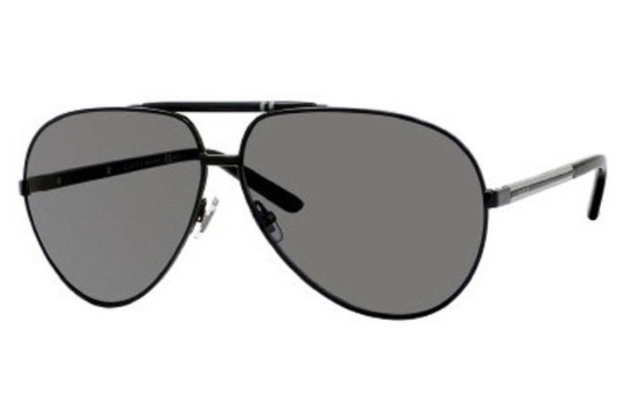6fa2acf73b ... Gucci 1933 S Sunglasses in Gucci 1933 S Sunglasses ...
