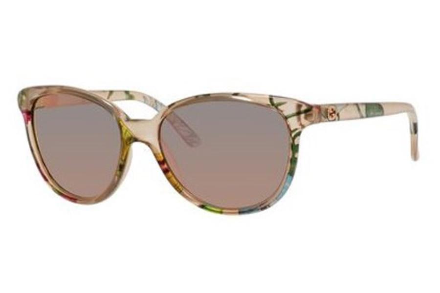 466d444ad6 ... Gucci 3633 N S Sunglasses in Gucci 3633 N S Sunglasses ...
