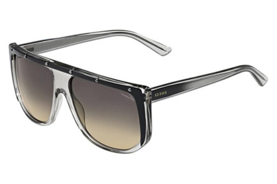 5c40b1cdc04 ... Gucci 3705 S Sunglasses in Gucci 3705 S Sunglasses ...