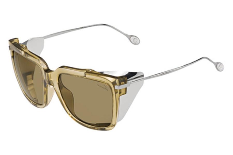 6f96142b7534 ... Gucci 3738 S Sunglasses in Gucci 3738 S Sunglasses ...