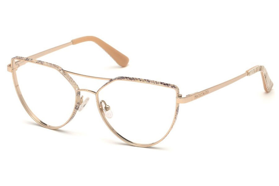 Guess by Marciano GM 346 Eyeglasses in Guess by Marciano GM 346 Eyeglasses