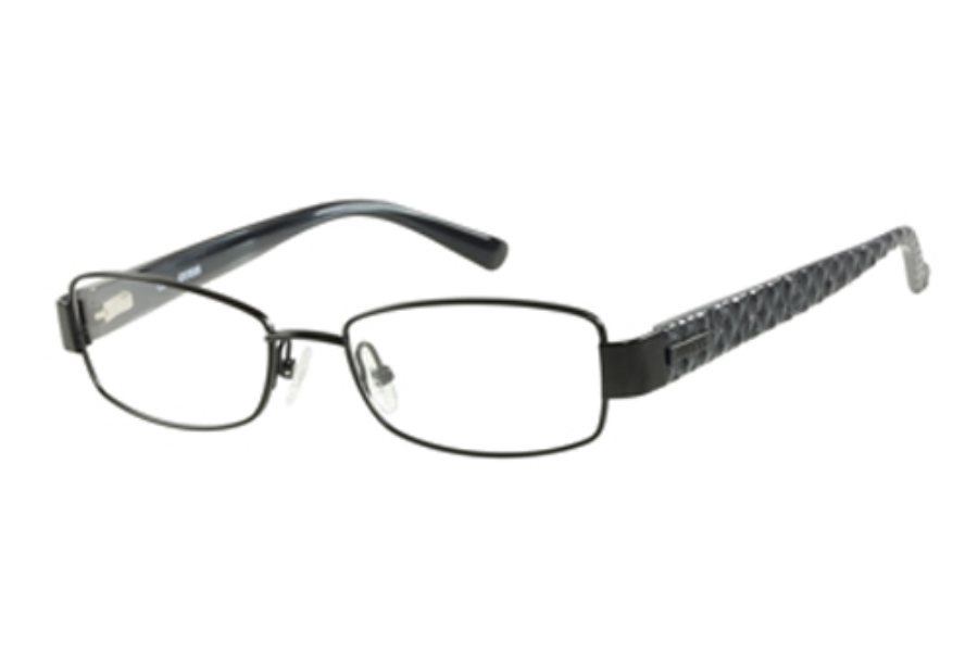 Guess GU 2379 Eyeglasses in Guess GU 2379 Eyeglasses