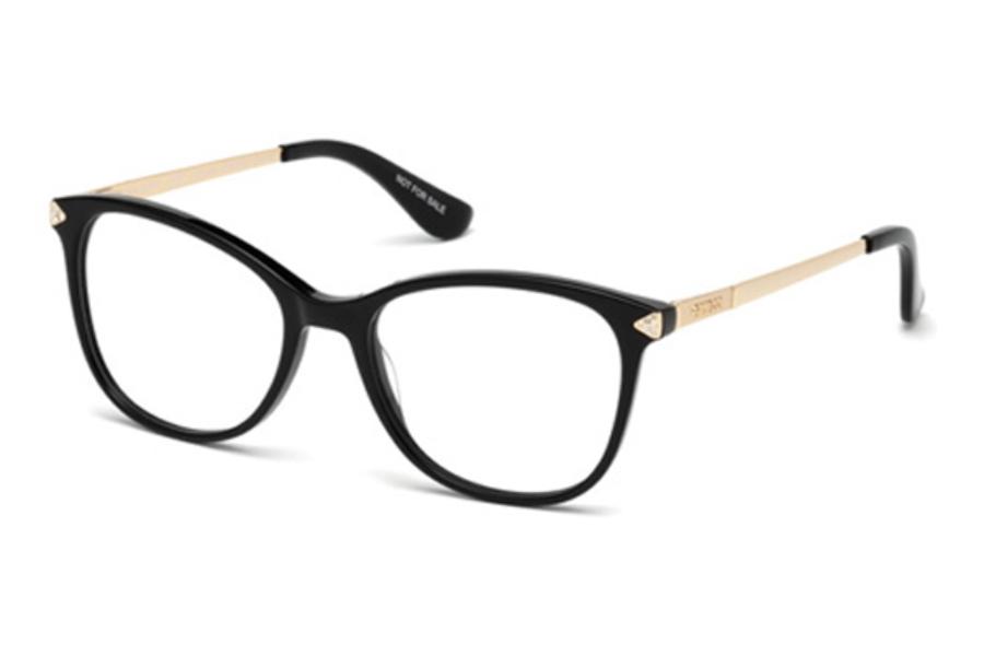 50c628b24b8 ... Guess GU 2632-S Eyeglasses in Guess GU 2632-S Eyeglasses ...