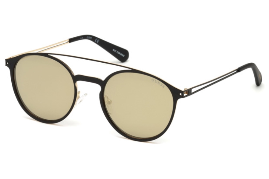 74cbfccc1fec8 ... Guess GU 6921 Sunglasses in Guess GU 6921 Sunglasses ...
