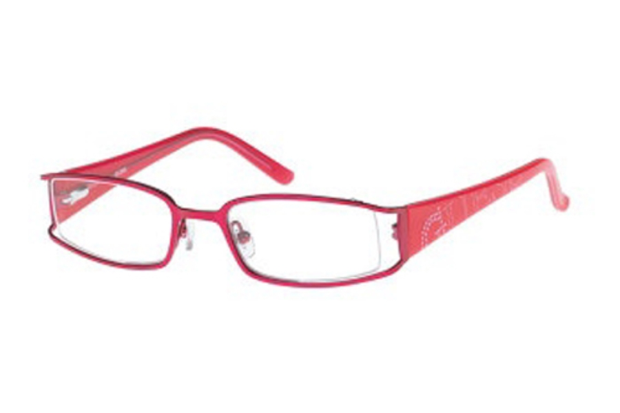 Guess GU 9014 Eyeglasses in Guess GU 9014 Eyeglasses