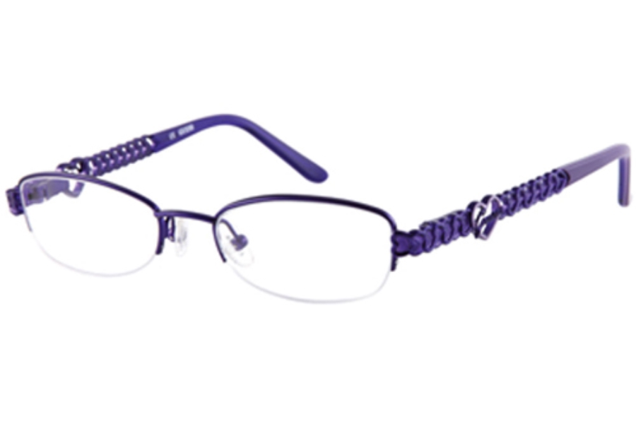 Guess GU 9050 Eyeglasses in Guess GU 9050 Eyeglasses