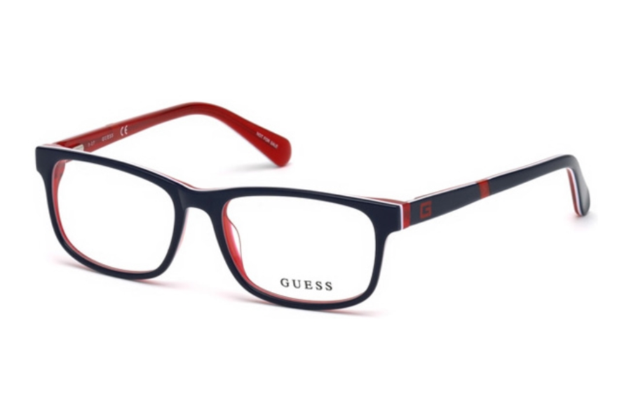 Guess GU 9179 Eyeglasses in Guess GU 9179 Eyeglasses