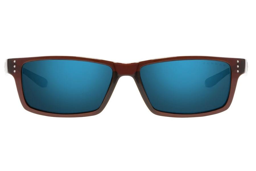a2f51d319fe2 Gunnar Optiks Rx Riot Sunglasses in Espresso ...