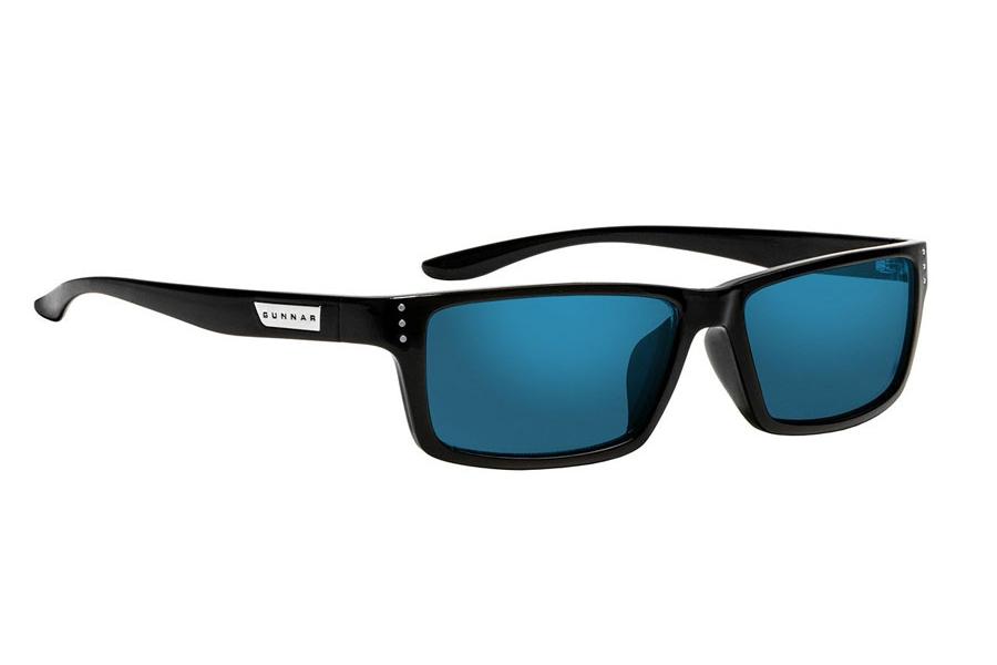 89ed67c4a08a ... Gunnar Optiks Rx Riot Sunglasses in Gunnar Optiks Rx Riot Sunglasses ...