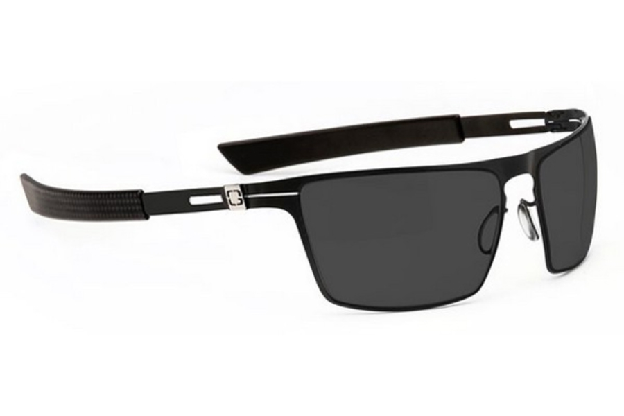 Gunnar Optiks Warlord Sunglasses in Gunnar Optiks Warlord Sunglasses