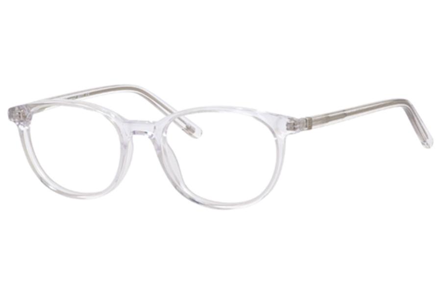 9967668dc2d Ernest Hemingway H4677 Eyeglasses - Go-Optic.com
