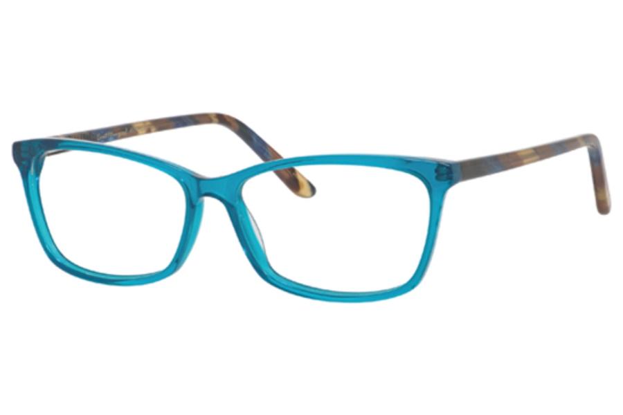 3763e65dd05 ... Ernest Hemingway H4696 Eyeglasses in Ernest Hemingway H4696 Eyeglasses  ...