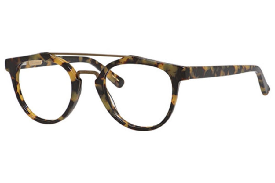 Ernest Hemingway H4804 Eyeglasses in Antique