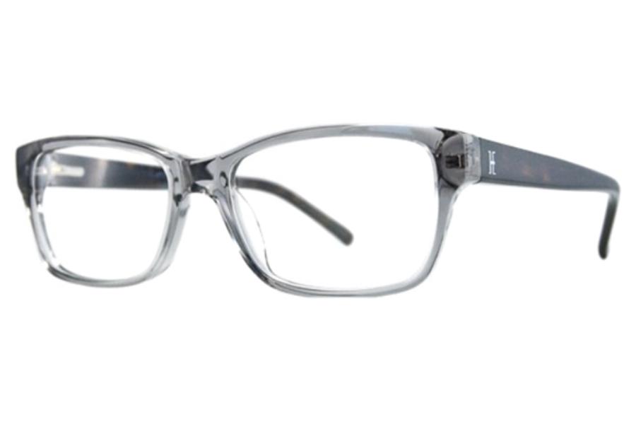 eaacc9e0b944 ... Helium-Paris HE 4202 Eyeglasses in Helium-Paris HE 4202 Eyeglasses ...