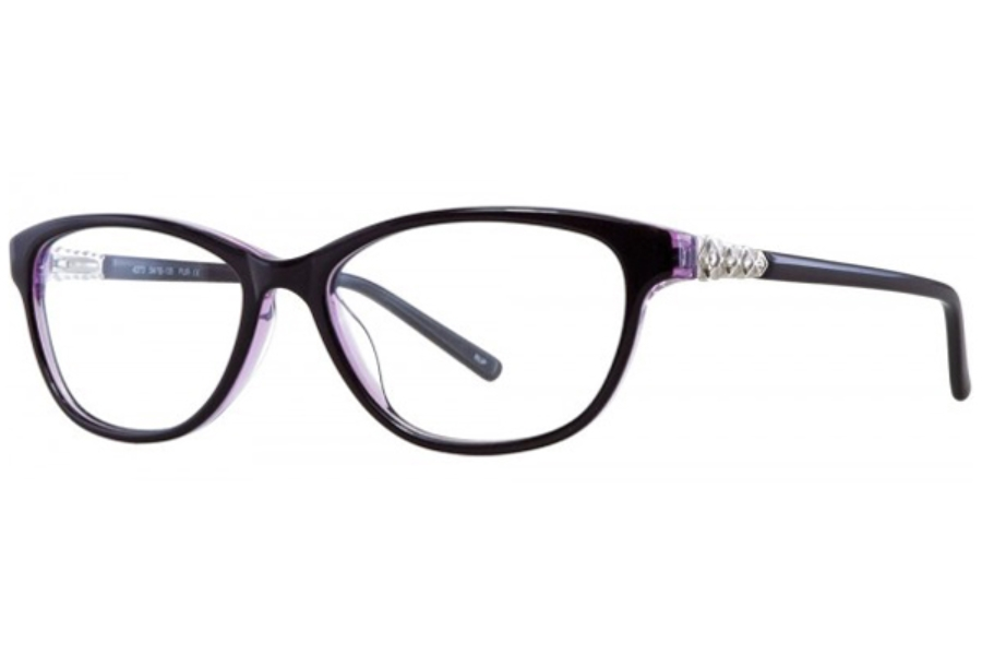 552463db192 ... Helium-Paris HE 4273 Eyeglasses in Helium-Paris HE 4273 Eyeglasses ...