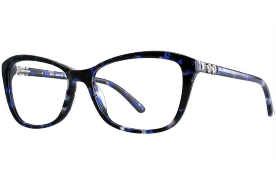 8df28448cd26 ... Helium-Paris HE 4312 Eyeglasses in Helium-Paris HE 4312 Eyeglasses ...