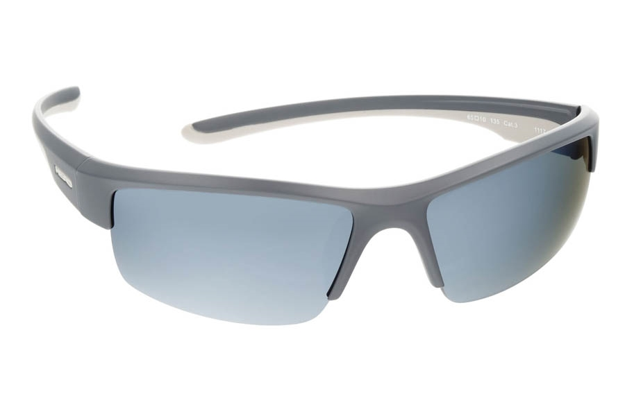 Head Eyewear HD 13003 Sunglasses in Grey