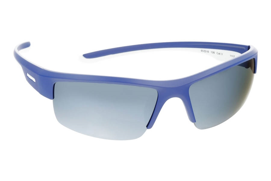 Head Eyewear HD 13003 Sunglasses in Head Eyewear HD 13003 Sunglasses
