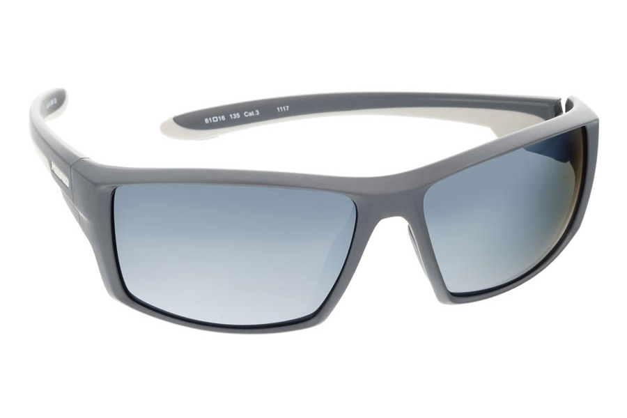 Head Eyewear HD 13004 Sunglasses in Grey