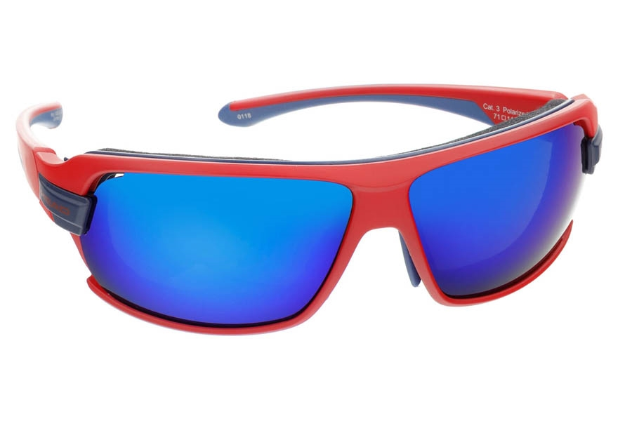 Head Eyewear HD 15004 Sunglasses in Head Eyewear HD 15004 Sunglasses