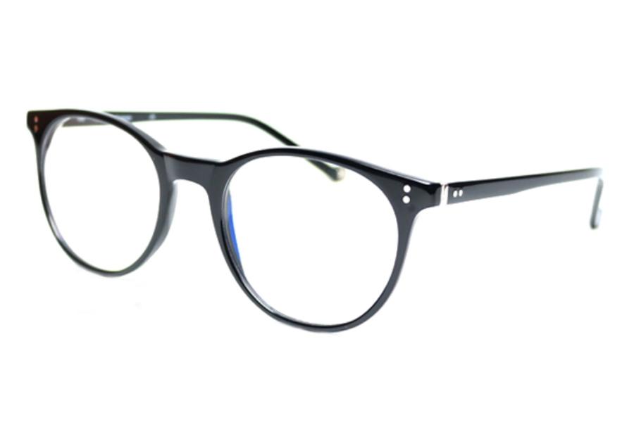 b4d841a74e1 ... Hackett London HEB148 Eyeglasses in Hackett London HEB148 Eyeglasses ...