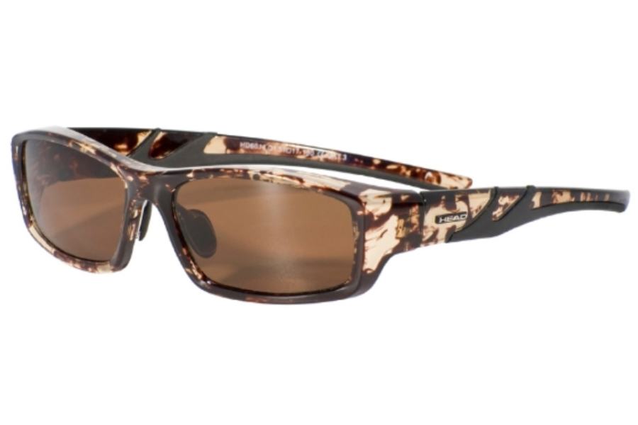 Head Eyewear HD 6014 Sunglasses in Head Eyewear HD 6014 Sunglasses