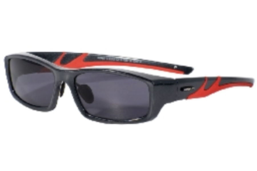 Head Eyewear HD 6014 Sunglasses in C3 Grey