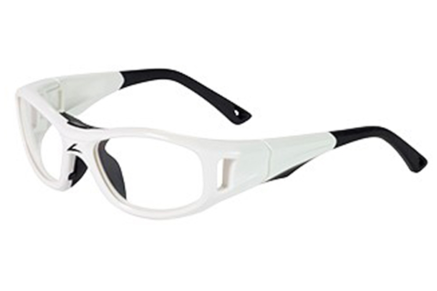 Hilco Leader Sports C2 RX Sport Goggle Goggles in White