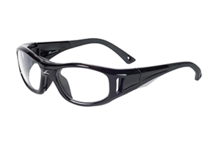 348f6519a78 ... Hilco Leader Sports C2 RX Sport Goggle Goggles in Hilco Leader Sports  C2 RX Sport Goggle ...