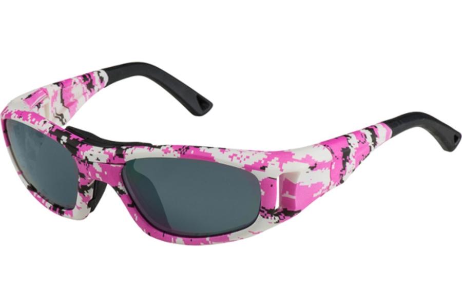 5689e23d7fc ... Hilco Leader Sports C2 Rx Sport Goggle Goggles in Hilco Leader Sports  C2 Rx Sport Goggle ...