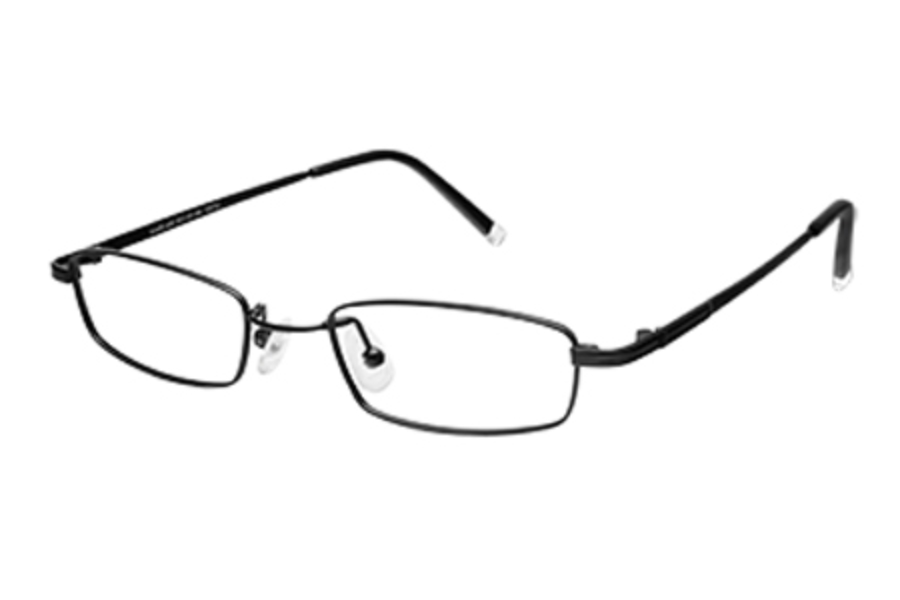 Hilco LeaderMax 501 Eyeglasses in Hilco LeaderMax 501 Eyeglasses