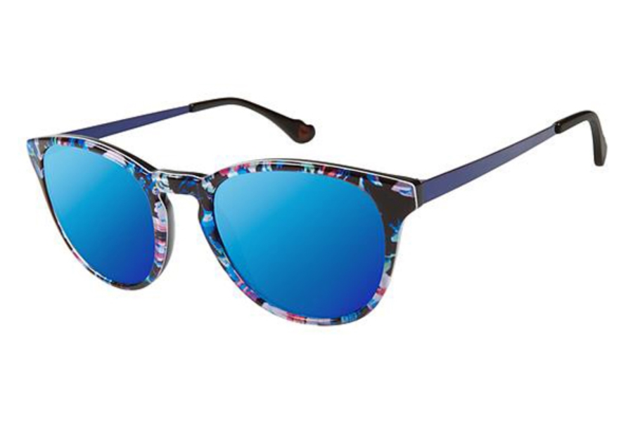 Hot Kiss HK07 Sunglasses in Hot Kiss HK07 Sunglasses