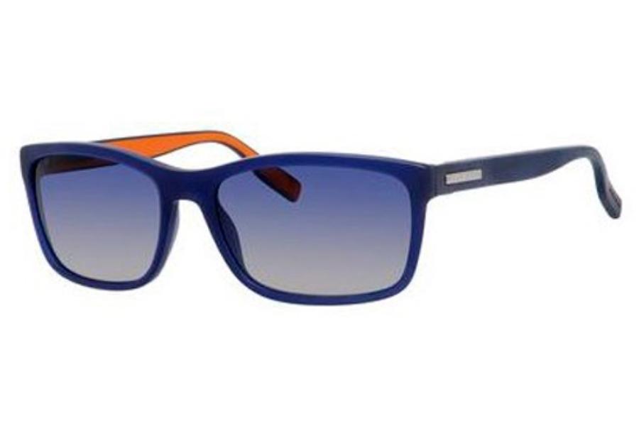 35a0e931e ... Hugo Boss BOSS 0578/P/S Sunglasses in Hugo Boss BOSS 0578/P ...
