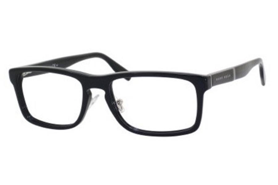 b8cb4a204f3 ... Hugo Boss BOSS 0463 Eyeglasses in Hugo Boss BOSS 0463 Eyeglasses ...