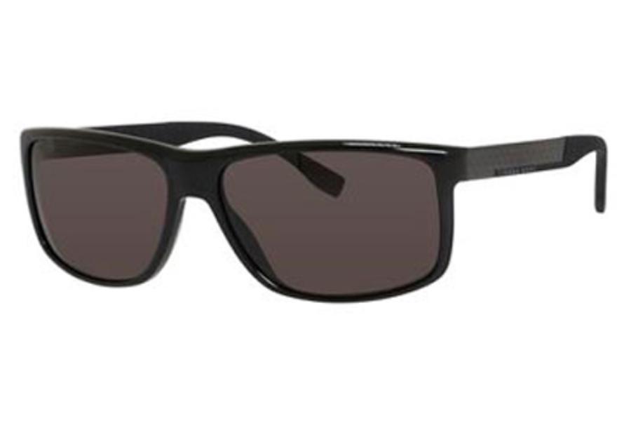 10fe79298b93 ... polarized lens; Hugo Boss BOSS 0637/S Sunglasses in Hugo Boss BOSS  0637/S Sunglasses ...