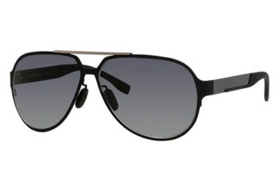 c26940a2c6cf9 ... Hugo Boss BOSS 0669 S Sunglasses in Hugo Boss BOSS 0669 S Sunglasses ...