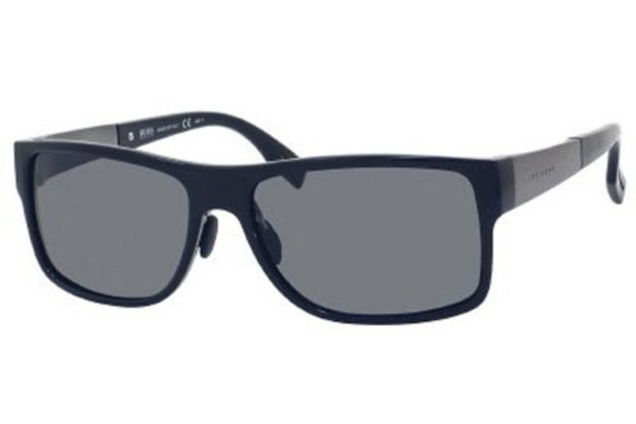 8f1183a74c70 ... gradient lens; Hugo Boss BOSS 0440/S Sunglasses in Hugo Boss BOSS  0440/S Sunglasses ...