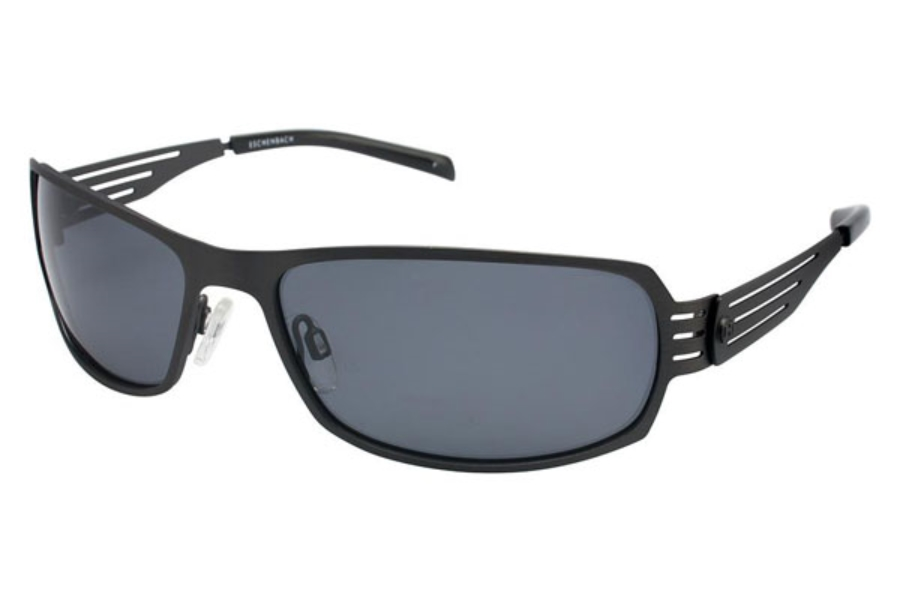 Humphreys 586030 Sunglasses in Humphreys 586030 Sunglasses