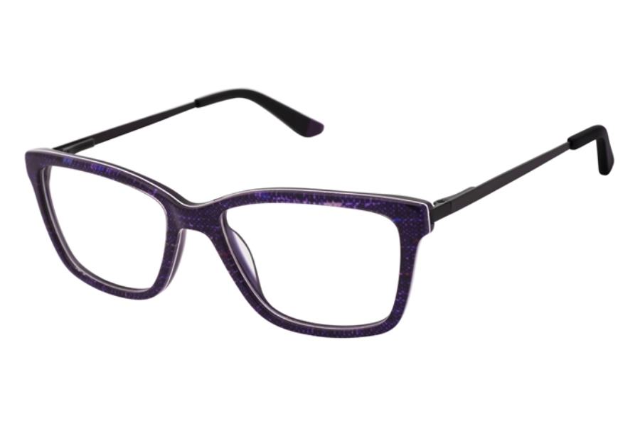 Humphreys 594021 Eyeglasses in Humphreys 594021 Eyeglasses