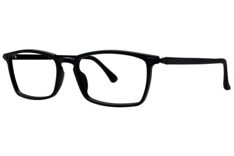 Innotec ORION Eyeglasses in Innotec ORION Eyeglasses